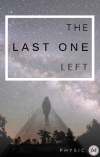 The Last One Left