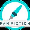 Fanfiction.logo