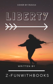 Liberty-0