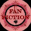 Fanfiction Large