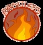 Pyrokinetic