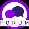 Forum.logo