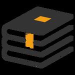 Publishingicon