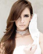 Adrienne3