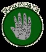 Technopath