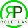 Roleplay.logo