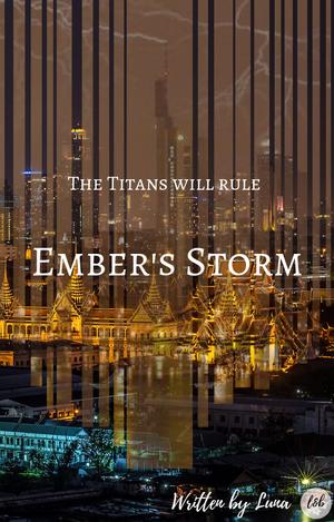 Ember's Storm Final