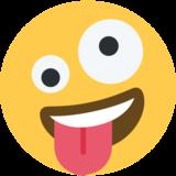 EmojiExtraSilly