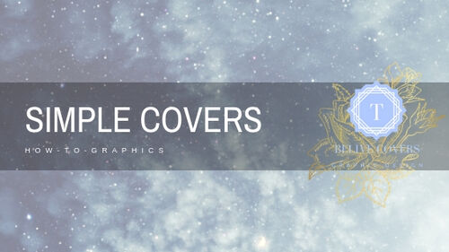 SimpleCovers