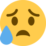 EmojiCry