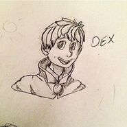 Dex-0