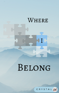Where I belong-2