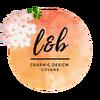 Light & Bright Logo v. 2.0-2