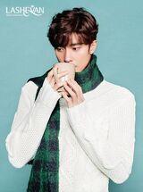 SungHoon3