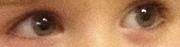 Eyeballs2