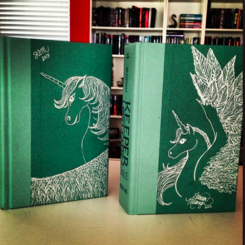 Shannon book art kotlc