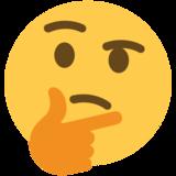 EmojiThink