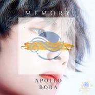 MemoryAlbum