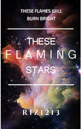 These Flaming Stars