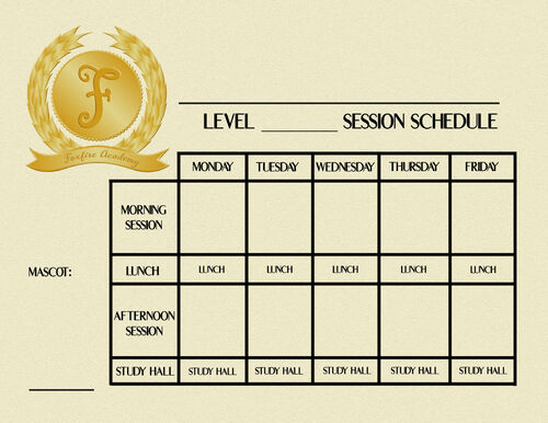 Blanksessionschedule-1