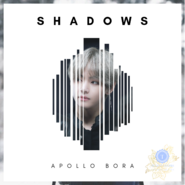 ShadowsAlbum