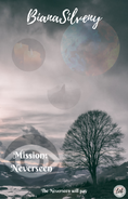 Mission Neverseen-3