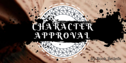 Character Approval