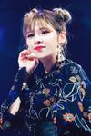 Jiyoo5