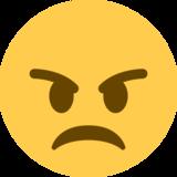 EmojiAngry