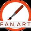Fanart.logo