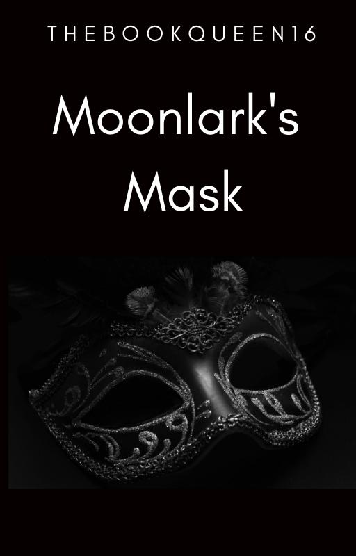 Moonlark'sMask