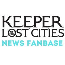 News Fanbase-2