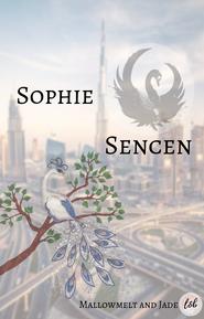 Sophie Sencen v2