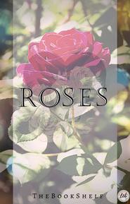 Roses v.2-1