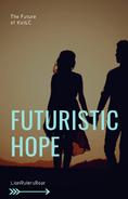 Futuristic Hope