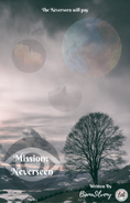 Mission Neverseen-2