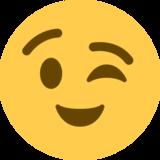 EmojiWink