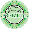 Forum Large