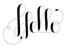 Hellop