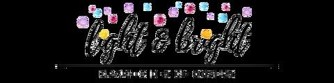 LB Brand Logo
