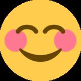 EmojiBlush