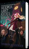 Legacybookshot