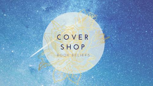 BookBeliefsCoverShopHeader