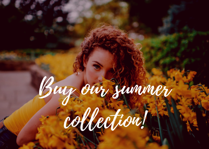 MZsummercollection