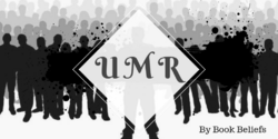 User Model Registration