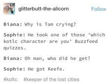 Tam'sCriesOverkeefe