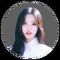 Oliviahye-profile
