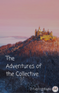 The Adventures of The Collective