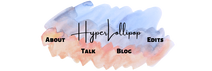 HyperLollipopSignatureV3