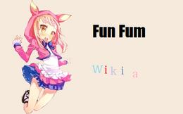 Fun Fum